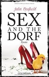 sex and the dorf1